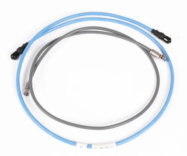 射频电缆1
