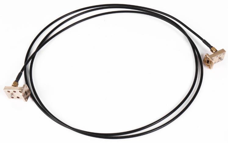 射频电缆2