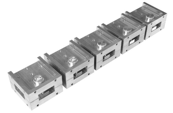 微波器件-6G隔离器